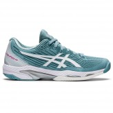 Asics Solution Speed FF 2 Femme PE21