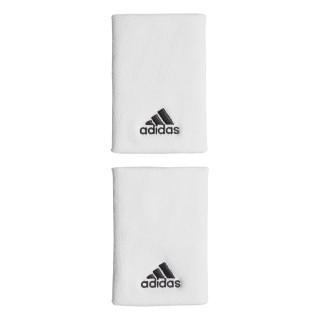 Adidas Serre Poignets Large