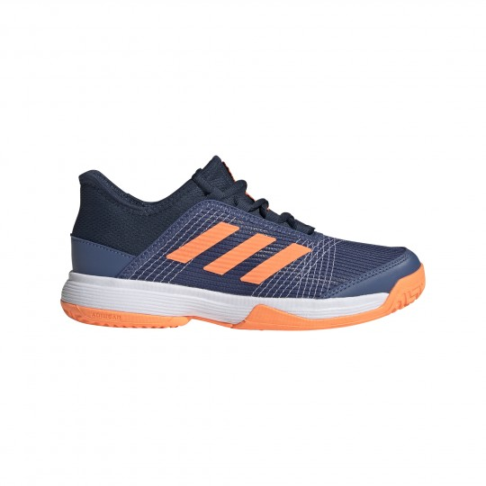 Adidas Adizero Club Kid PE21