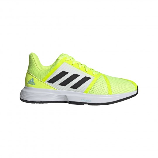 Adidas CourtJam Bounce Homme PE21