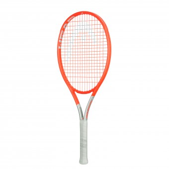 Head Graphene 360+ Radical JR 26 2021
