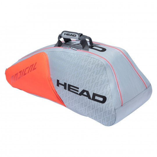 Head Radical 9 Raquettes Supercombi 2021