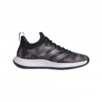 Adidas Defiant Generation Homme PE21