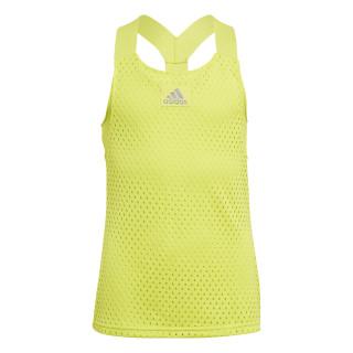 Adidas Heat RDY PrimeBlue Debardeur Enfant PE21