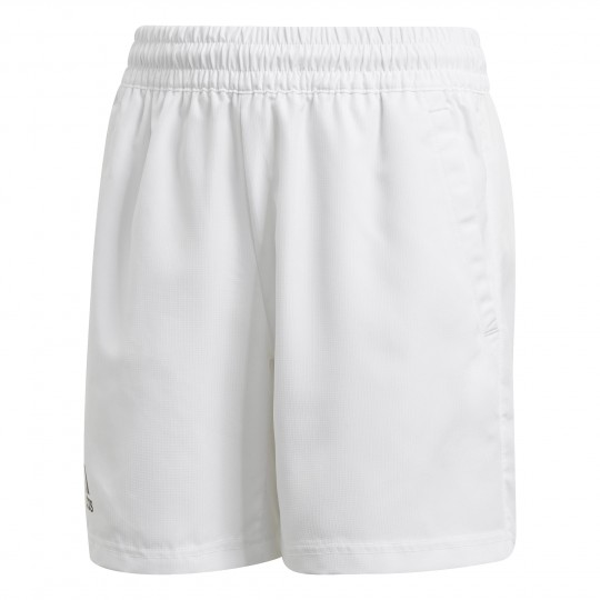 Adidas Club Short Enfant PE21