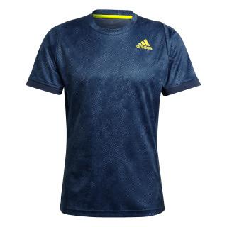 Adidas Freelift PrimeBlue T-shirt Homme PE21