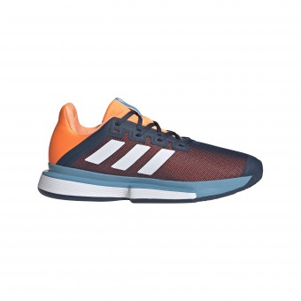 Adidas SoleMatch Bounce Homme PE21