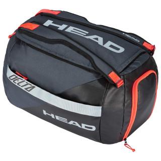 Head Delta Sport Sac Padel