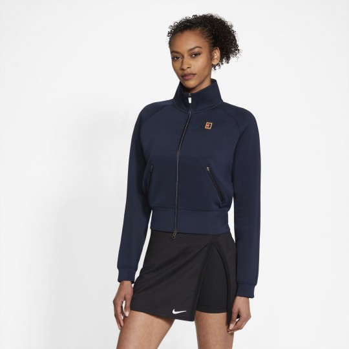 Nike Heritage Veste Femme Printemps 2021