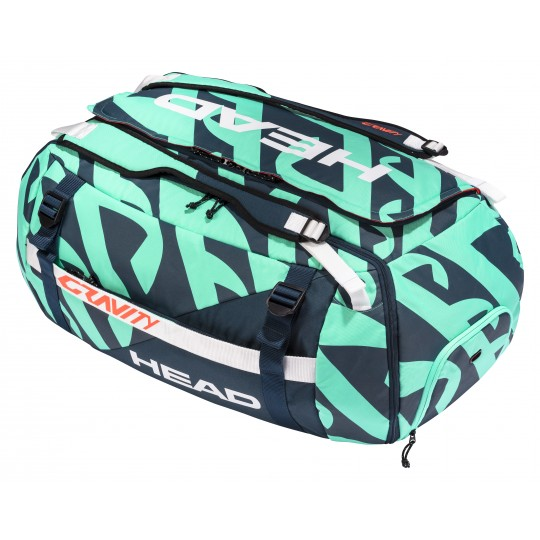 Head Gravity R-Pet Sport Duffle 2021