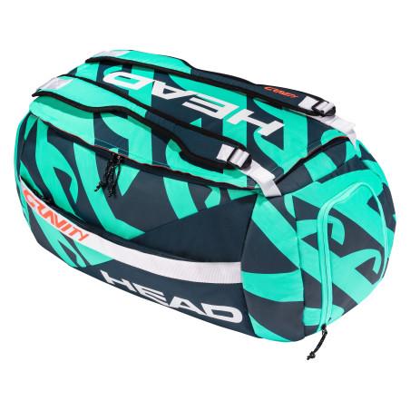 Head Gravity R-Pet Sport Bag 2021