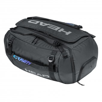Head Gravity Sport Duffle 2021