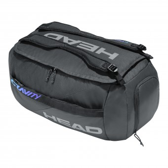 Head Gravity Sport Bag 2021