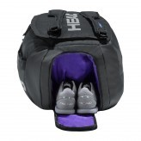 Head Gravity Sport Bag 2021