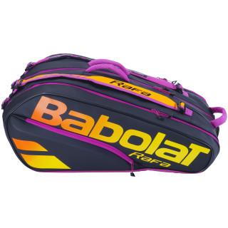 Babolat Sac 12 Raquettes Aero Rafa 2021