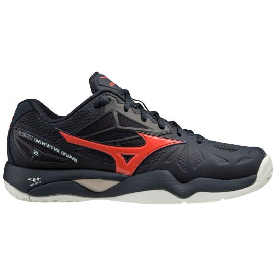 Mizuno Wave Intense Tour 5 Homme PE21