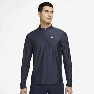 Nike Court Advantage LS Top Homme Printemps 2021