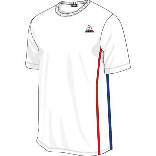 Le Coq Sportif Tri T-shirt N°2 Homme PE21