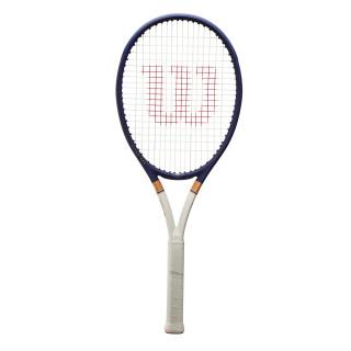 Wilson Ultra 100 Roland Garros 2021