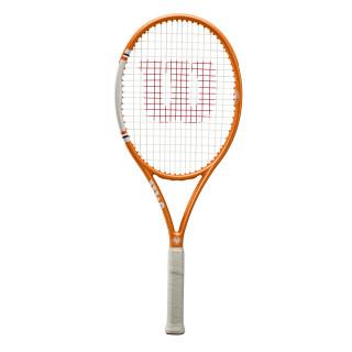 Wilson Roland Garros Team 2021