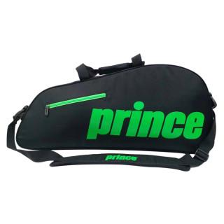 Prince Thermo Sac 3 Raquettes 2021