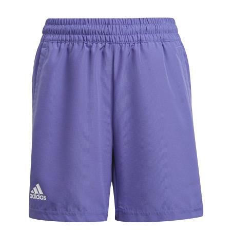 Adidas Club Short Enfant PE21