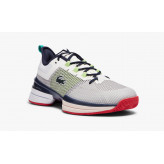 Lacoste AG LT21 Ultra Chaussures Homme PE21