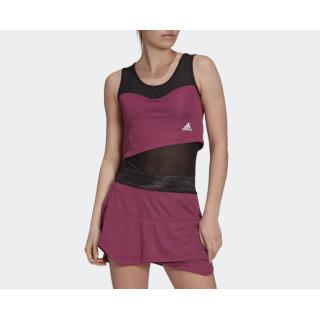 Adidas Bodysuit Femme PE21