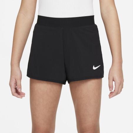 Nike Victory Short Enfant Ete 2021