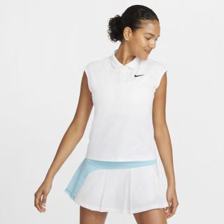 Nike Victory Polo Femme Ete 2021