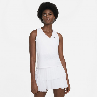 Nike Victory Debardeur Femme Ete 2021