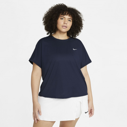 Nike Victory T-shirt Femme Ete 2021