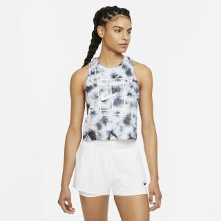 Nike Debardeur Tie-Dye Heritage Femme Ete 2021