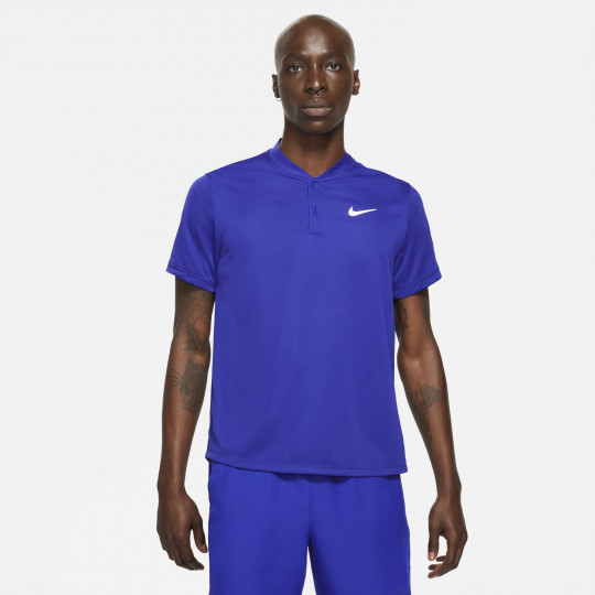 Nike Court Polo Blade Homme Automne 2021