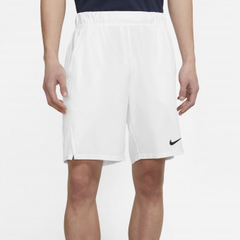 Nike Victory Short 9 Homme Ete 2021