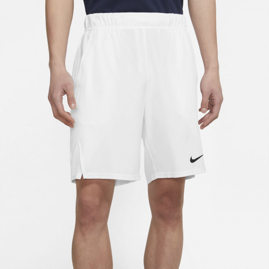 Nike Victory Short 9 Homme Automne 2021