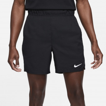 Nike Victory Short 7 Homme Ete 2021