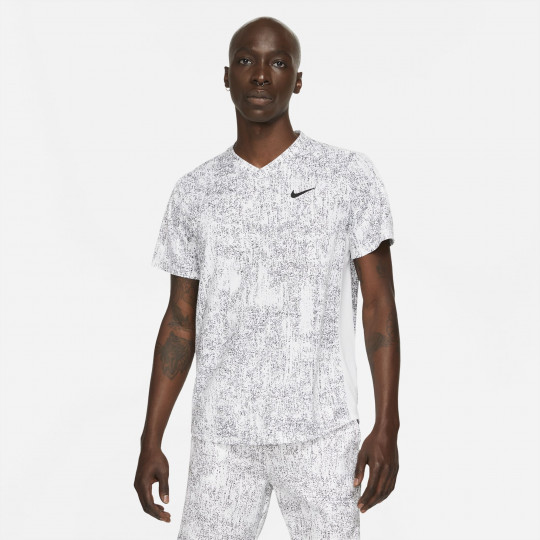 Nike Victory T-shirt Printed Homme Ete 2021