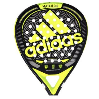 Adidas Match 3.0