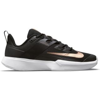 Nike Vapor Lite Femme Ete 2021
