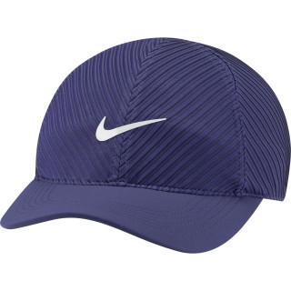 Nike Court Advantage Casquette 2021