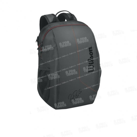WILSON FEDERER TEAM BACKPACK 2017