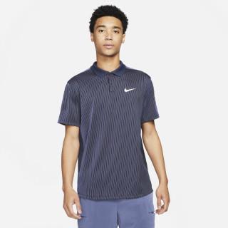 Nike Advantage Slam Polo Homme Ete 2021