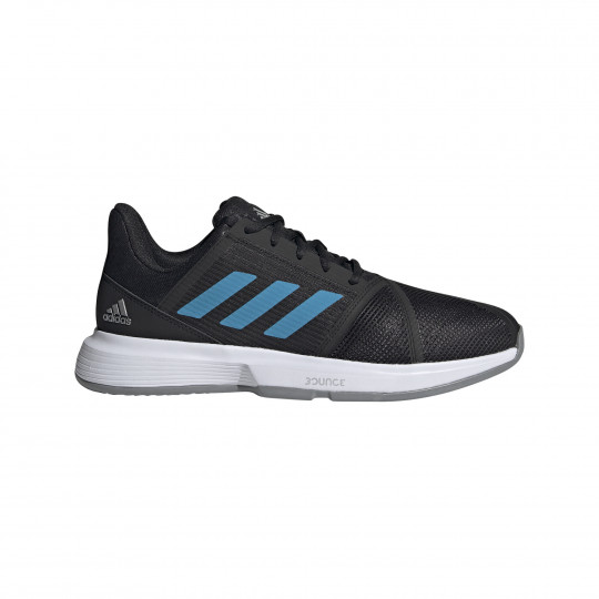 Adidas CourtJam Bounce Homme AH21