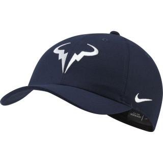Nike Aerobill Casquette Rafael Nadal