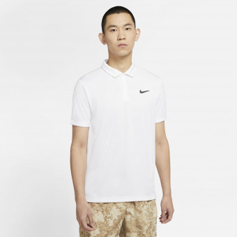 Nike Court Victory Polo Homme Ete 2021