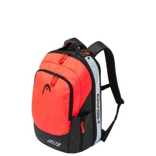 Head Delta Backpack Padel