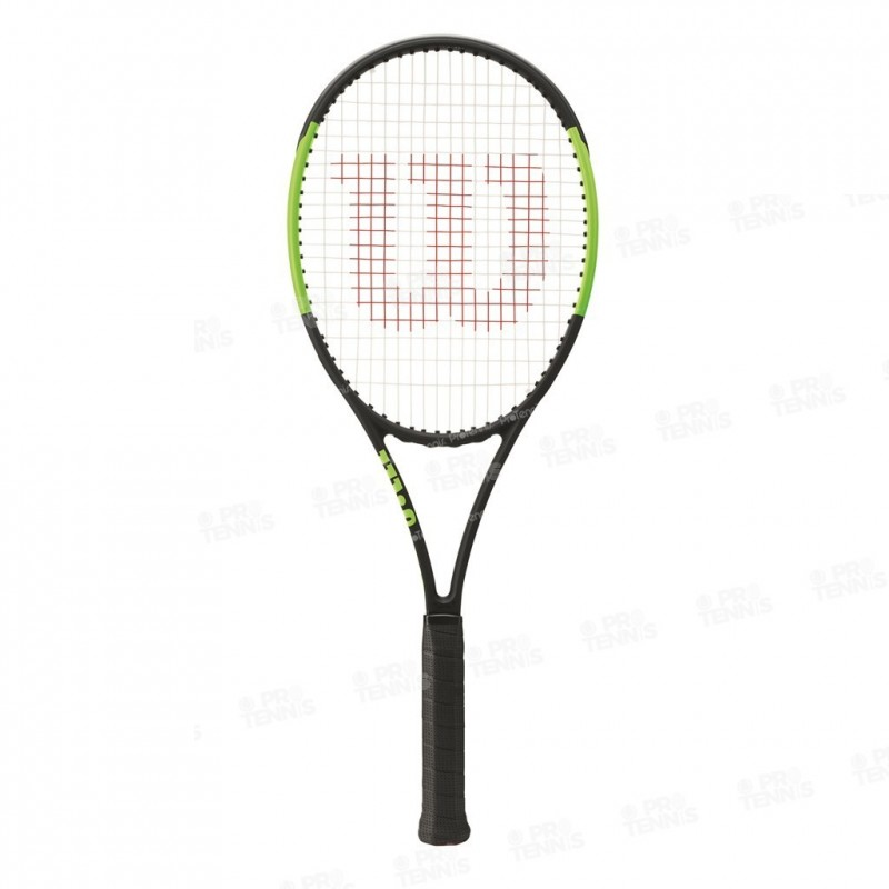 Wilson Blade 98 18 x 20 Countervail