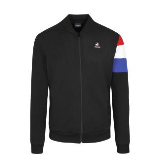Le Coq Sportif Veste N°1 Tricolore Homme AH21