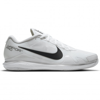 Chaussure De Tennis Nike - Protennis